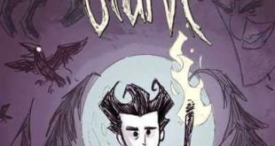 Dont Starve Free PC Game