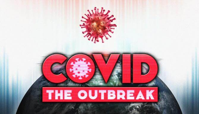 COVID The Outbreak PC Game Free Download Full Version