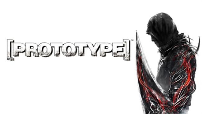 Prototype PC Game Free Download Full Version