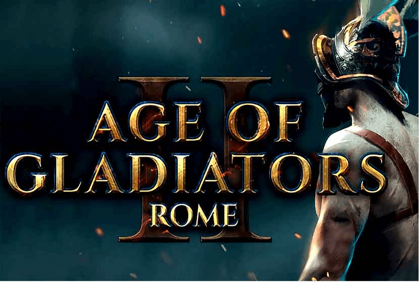 Age of Gladiators II Rome Game Free Download Full Version