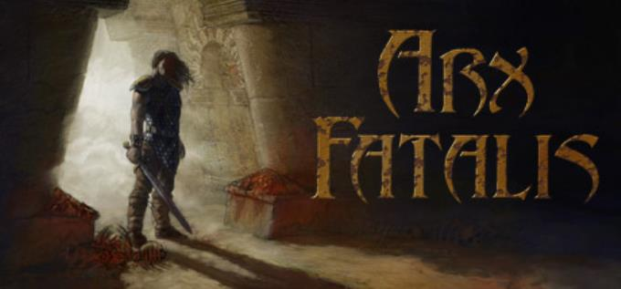 Arx Fatalis PC Game Free Download Full Version