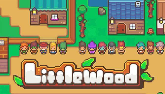 Littlewood PC Game Free Download Full Version
