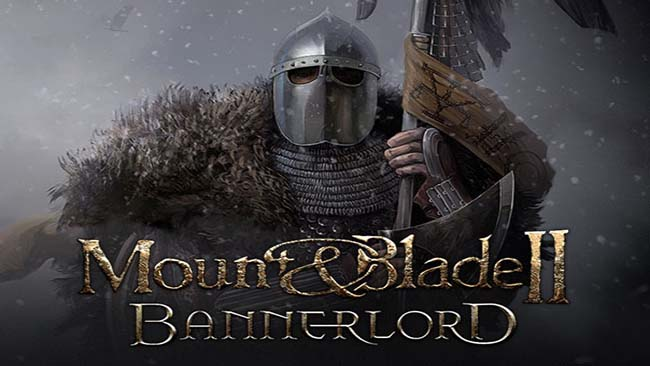 MOUNT & BLADE II BANNERLORD PC GAME FREE DOWNLOAD Full Version