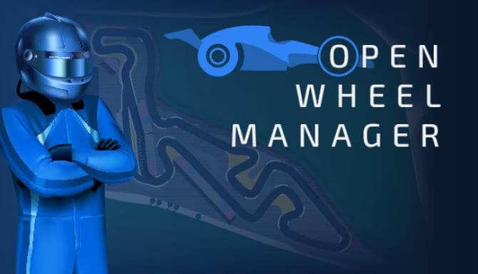 OPEN WHEEL MANAGER PC GAME FREE DOWNLOAD Full Version