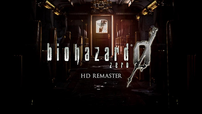 Resident Evil HD Remaster Free Download Full Version