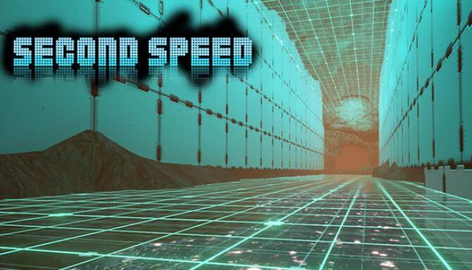 SECONDSPEED PC GAME FREE DOWNLOAD Full Version