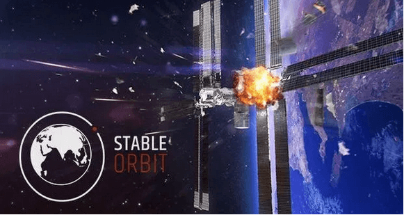 Stable Orbit PC Game Free Download Full Version