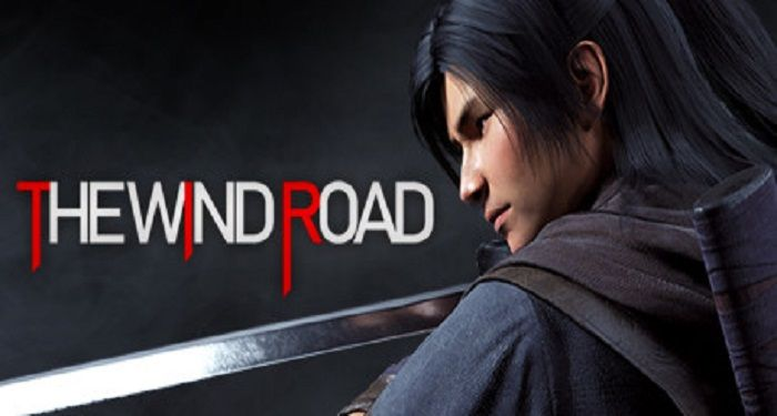 The Wind Road PC Game Free Download Full Version
