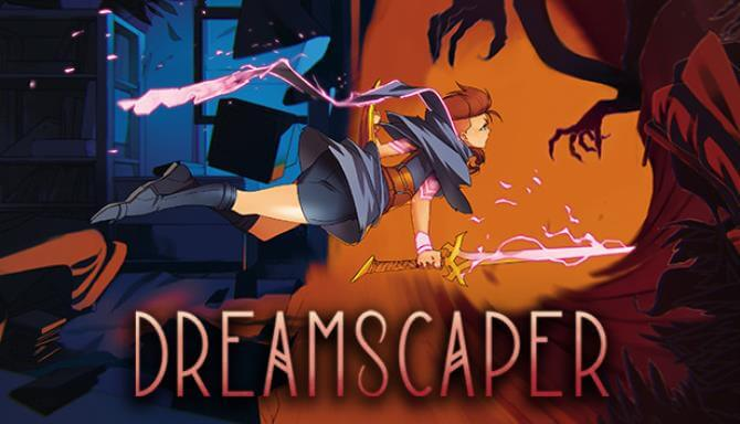 DREAMSCAPER PC GAME FREE DOWNLOAD Full Version