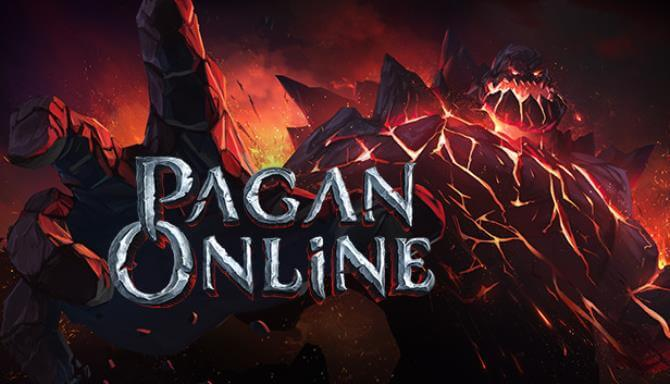 PAGAN ABSENT GODS PC GAME FREE DOWNLOAD Full Version