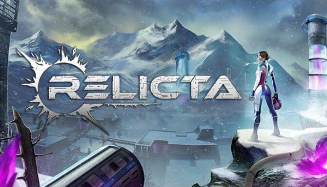 RELICTA PC GAME FREE DOWNLOAD Full Version
