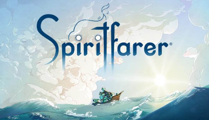 SPIRITFARER PC GAME FREE DOWNLOAD Full Version