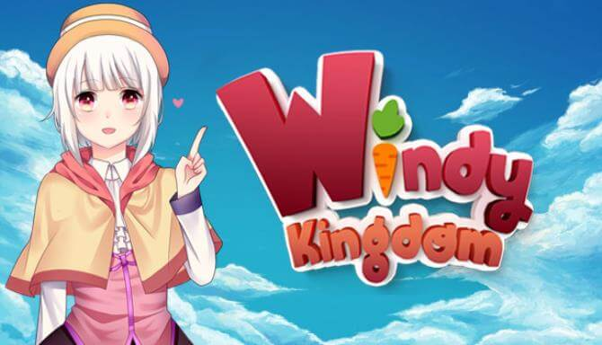 WINDY KINGDOM PC GAME FREE DOWNLOAD Full Version