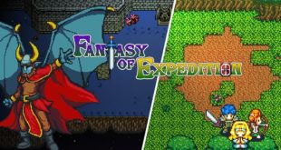 FANTASY OF EXPEDITION GAME FREE DOWNLOAD Full Version