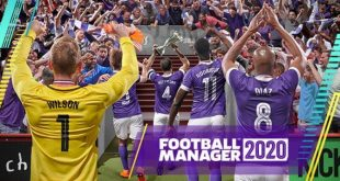 FOOTBALL MANAGER 2020 GAME FREE DOWNLOAD Full Version