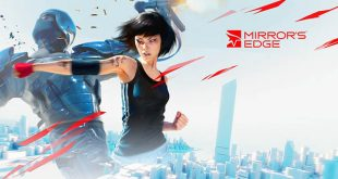 MIRRORS EDGE PC GAME FREE DOWNLOAD FULL VERSION