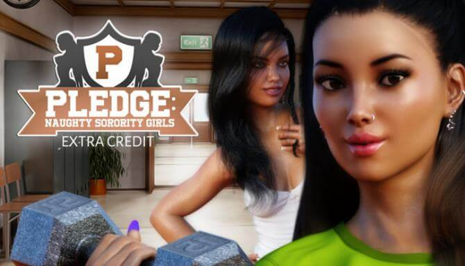 PLEDGE EXTRA CREDIT GAME FREE DOWNLOAD Full Version