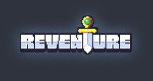 REVENTURE PC GAME FREE DOWNLOAD FULL VERSION