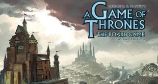 A GAME OF THRONES THE BOARD GAME DIGITAL EDITION FREE DOWNLOAD FULL VERSION