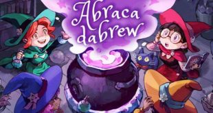 ABRACADABREW PC GAME FREE DOWNLOAD FULL VERSION