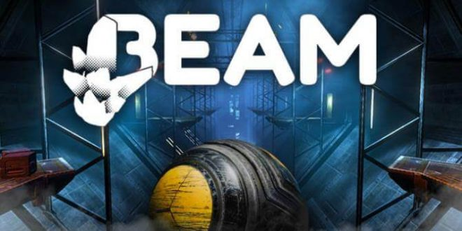 BEAM PC GAME FREE DOWNLOAD FULL VERSION