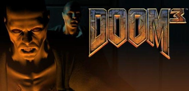 DOOM 3 PC GAME FREE DOWNLOAD FULL VERSION