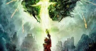 DRAGON AGE INQUISITION DIGITAL DELUXE EDITION FREE DOWNLOAD FULL VERSION