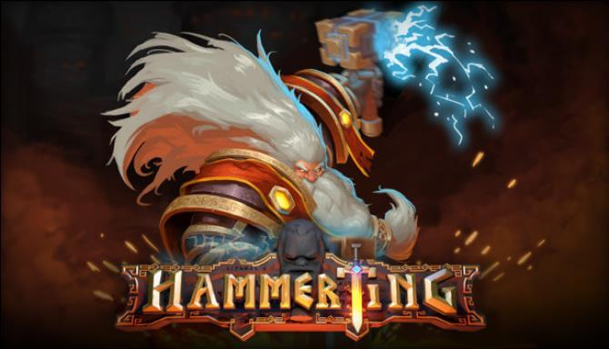 HAMMERTING PC GAME FREE DOWNLOAD FULL VERSION