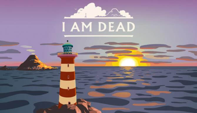 I AM DEAD PC GAME FREE DOWNLOAD FULL VERSION