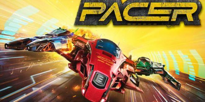 PACER PC GAME FREE DOWNLOAD FULL VERSION