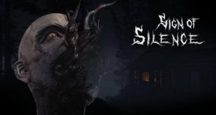 SIGN OF SILENCE PC GAME FREE DOWNLOAD FULL VERSION