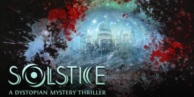 SOLSTICE PC GAME FREE DOWNLOAD FULL VERSION