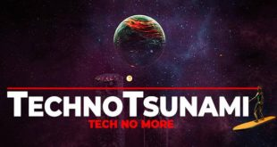 TECHNOTSUNAMI PC GAME FREE DOWNLOAD FULL VERSION