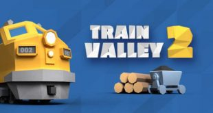 TRAIN VALLEY 2 PC GAME FREE DOWNLOAD FULL VERSION