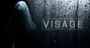 VISAGE PC GAME FREE DOWNLOAD FULL VERSION
