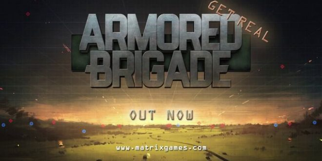 ARMORED HEAD PC GAME FREE DOWNLOAD FULL VERSION