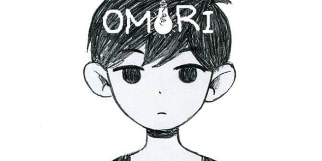OMORI PC GAME FREE DOWNLOAD FULL VERSION