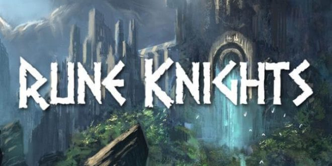 RUNE KNIGHTS PC GAME FREE DOWNLOAD FULL VERSION