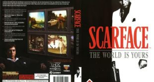 SCARFACE THE WORLD IS YOURS GAME FREE DOWNLOAD FULL VERSION