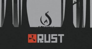 RUST PC GAME FREE DOWNLOAD FULL VERSION