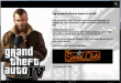 GTA 4 Free Download for PC Full Version